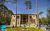 hasht_behesht_Palace7