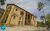 hasht_behesht_Palace_1