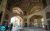hasht_behesht_Palace_2