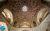 hasht_behesht_Palace_3