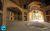 hasht_behesht_Palace_8