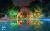 hasht_behesht_Palace__at_night