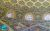 Details_of_the_Interior_design_of_Sheikh_Lotf_Allah_Mosque