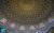 Dome_of_Sheikh_Lotfollah_Mosque