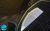 Interior_detail_of_Sheikh_Lotfollah_Mosque