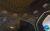 Interior_detail_of_Sheikh_Lotfollah_Mosque_1
