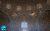 Interior_of_the_dome