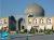 Sheikh_Lotfallah_Mosque