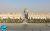 Sheikh_Lotfallah_Mosque_general_view