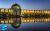 Sheikh_Lotfollah_mosque_at_night