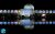 Sheikh_Lotfollah_royal_mosque_at_night