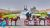 Horse_and_buggy_in_the_square_1