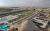 Naghshe_Jahan_Sq_General_View