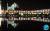 Naghshe_Jahan_Sq_at_night