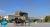 Naghshe_Jahan_Square_Isfahan