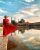 Naghshe_Jahan_Square_or_Imam_Sq