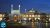 The_Shah_Mosque_at_night