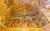 Depiction_of_Heaven_Earth_and_Hell_inside_the_Holy_Savior_Cathedral