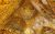 Interior_view_of_the_Holy_Savior_Cathedral
