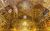 Interior_view_of_the_Holy_Savior_Vank_Cathedral