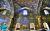 Isfahan_Imam_Khomeini_Mosque