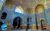 Isfahan_Imam_Mosque