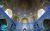 Isfahan_Imam_mosque_dome