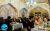 Isfahan_Restaurants