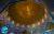 Isfahan_Sheikh_Lotfolah_Dome