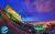 Isfahan_at_night
