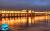 Isfahan_Public_Pics