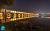 Isfahan_Public_Pics_33_bridges