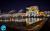 Isfahan_Public_Pics_Alighapoo_palace