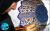 Isfahan_Public_Pics_Art