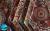 Isfahan_Public_Pics_Carpet
