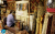 Isfahan_Public_Pics_Carpet_weaving