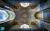 Isfahan_Public_Pics_Imam_Mosque