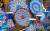 Isfahan_Public_Pics_Isfahan_Art