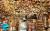 Isfahan_Public_Pics_Metal_shop