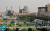 Isfahan_Public_Pics_Naghs_e_Jahan_SQ