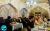 Isfahan_Public_Pics_Restaurants