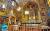 Isfahan_Public_Pics_vank_church
