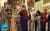 Isfahan_Public_Pics_vank_church_1