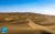 Shahdad_Desert