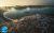 Shahdad_Desert_2