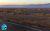 Shahdad_Desert_5
