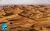 Shahdad_Desert_6