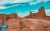 Shahdad_Desert_8