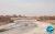 Kal_Shur_River