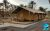 Lout_Desert_Eco-Camp